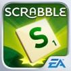 scrabel